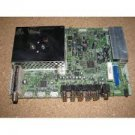 Sanyo TV Part: Main Board #1aa4b10n21300