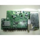 Sharp TV Part: Main Board #cmf080a