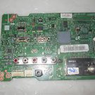 Samsung TV Part: Main Board #BN41 01704