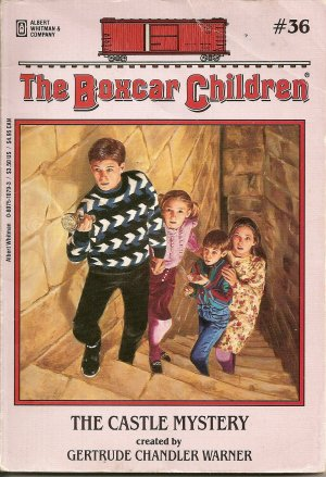 lot of 4 children's books fiction paperback