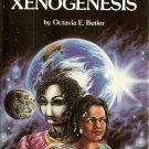 Exogenesis by Octavia E. Butler