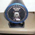 Optron 805 MotionAnalysis Camera Head 806 / 511