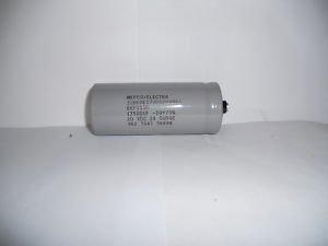 Mepco / Electra Capacitor 3186DE173U020AMA1 , 20 VDC