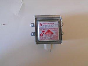 National Electronics Magnetron NL 10279 - W/O  STD   New
