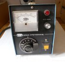 Argus International AC power supply