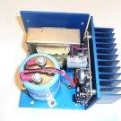 Standard Power Power Supply SPS - 40 - 5 5 V , 5 A , 115 / 230 V NEW