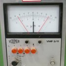 Vollmer Thickness Gage Model VMF 3/11