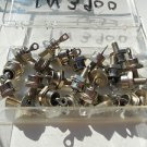 Lot 23 Diode 1N 3900