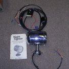 Micro Optics Night Fighter remote Control Spotlight
