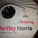 """Bently Harris NTL Acryil sleeving 1"""" , 50 ft. NEW"""