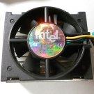 Intel MPU cooler w/ heatsink A - 28837-001