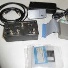 Oxford Signal Generator / Detector PO225    Transmitter Check model PO 226