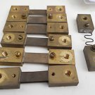 Lot 7 Empro Shunts 50 , 60 , 100 , 5 ,  AMP