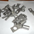 Lot 16 , MAC 1/0 crimp lugs