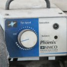 SIMCO IONIZING BLOWER 4004175  1600 RPM
