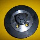 Valenite Adapter plate TL #  MAH0000EM - F - 0056 , NEW