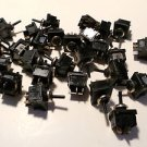 Kema Keur miniature toggle switches 6 amp