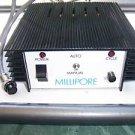 Millipore auto / manual controller NEW