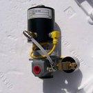 Proportional air transducer control valve 1/4 NPT ports