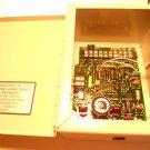 CKC Inc. capacitance proximity sensor NEW