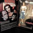 "The Munsters 40th Anniversary Edition ""Marilyn"" Collectible SIGNED by Pat Priest"