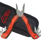 Rite Edge Multifunctional Pliers Multi Tool
