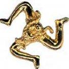 Maharajah's Mascot Talisman Amulet