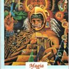 Magia Hecha en Casa by Diurny Rizzo (Spanish Edition)