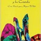 La Magia De Las Piedras Y Los Cristales (Spanish) by Migene Gonzalez-Wippler