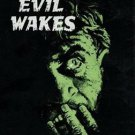When Evil Wakes: A New Anthology of the Macabre - Edited by August Derleth