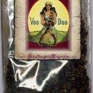 Black Snake Root (1 oz). Protection from Harm - Hoodoo, Voodoo, Conjure