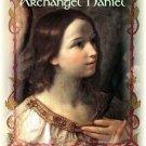 Archangel Haniel Resin Incense - Inspiration and Joy (1 oz)