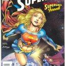 Superman #223 Supergirl'sFarewell Benes Art Crisis!