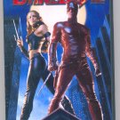 Daredevil DVD - 2 Disc Set - Full Screen - 2003