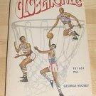 Harlem Globetrotters SC 1st Print 1970 w/ Photos HTF!