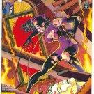 Catwoman #2 Balent Art VFNM