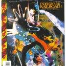 Legends Of The Dark Knight #123 Batman VFNM !