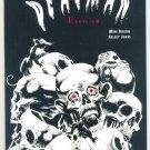 Deadman #2 Exorcism Kelley Jones Art 1992 NM