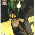 Witchblade #86 Top Cow Adam Hughes VFNM 2005