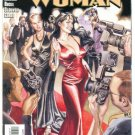 Wonder Woman #202 The Enemy Revealed !