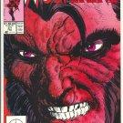Wolverine #21 John Byrne Art VFNM !