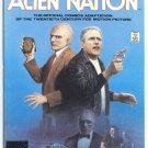 Alien Nation DC Movie Special 1988