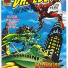 Daredevil #363 The City That Never Sleeps Colan Art !