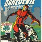 Daredevil Annual #6 The Night-Stalker NM!