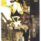 Daredevil Yellow #1 - Tim Sale Art !