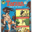 Tarzan #230 1974 100 Page Super Spectacular HTF !