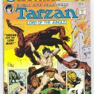 Tarzan #233 1974 100 Page Super Spectacular HTF !