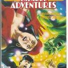 Bizarre Adventures #28 HTF Adams Golden Miller Elektra!