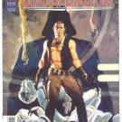 Star Wars Shadow Stalker Special Dark Horse 1997 NM