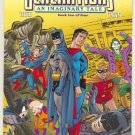 Superman Batman Generations #2 Elseworlds Graphic Novel NM